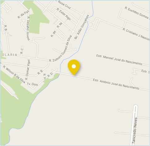 Google Maps TMP
